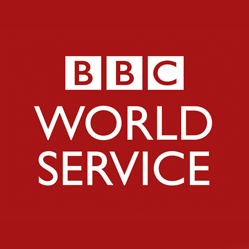 Short film on BBC World Service about oxo-biodegradable plastic technology